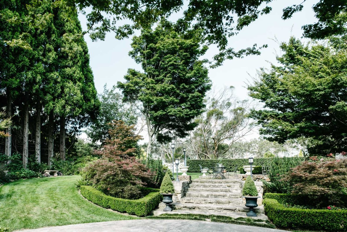 - Projects Masters Landscape By Design